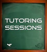 TUTORING-CALCULUS/GMAT/GRE/FINANCE/ECONOMICS AND CSC/CFA