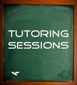 TUTORING-FINANCE/ECONOMICS-MATH/CALCULUS COURSES-GMAT/GRE AND CS St. John's Newfoundland image 1
