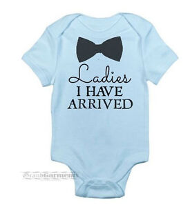 Looking to Buy Newborn Boy Clothing