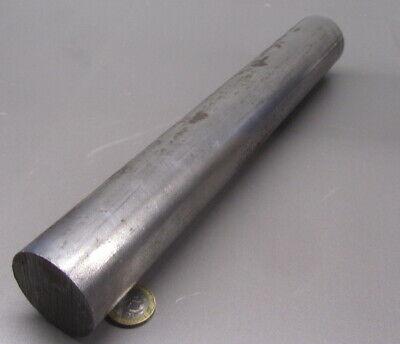 1144 Fatigue Proof Steel Rod 1 34 Dia X 1 Foot Length