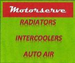 motorserve2567