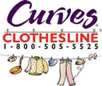 Are you thinking of becoming a Curves member?