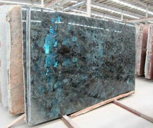 **BRAZILIAN GRANITE $55 A SQUARE FOOT** only at The Granite Shop