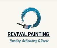 Residential Painting 15% Off New Years Discount