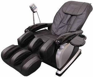 Massage Chair Clearance! Edmonton Edmonton Area image 1