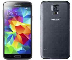 *Store Sales* LNIB Unlocked Samsung Galaxy S5  Wind Compatible