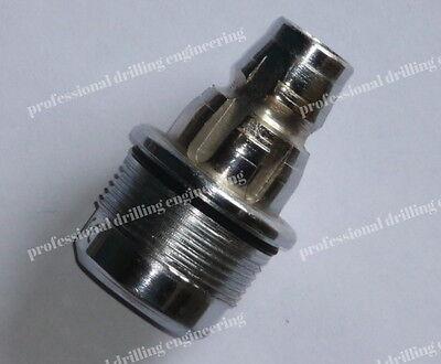 2 Pieces New Hilti Dd Bi Connection End For Hilti Dd 100 Dd 120 Dd 130 Drill