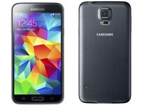 Samsung galaxy s5. 16gb. Unlocked. £135 fixed price