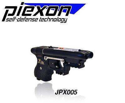 Piexon Jet Protector JPX Tierabwehrgerät Neuware - originalverpackt - online kaufen