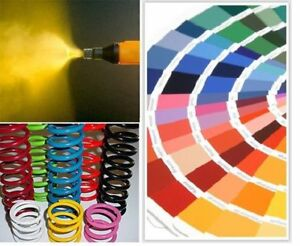 Powder coating peinture quebec