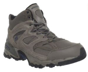 Columbia Men''s Sz 7 Omni-Tech Breathable Hiking Trail Boots BM3