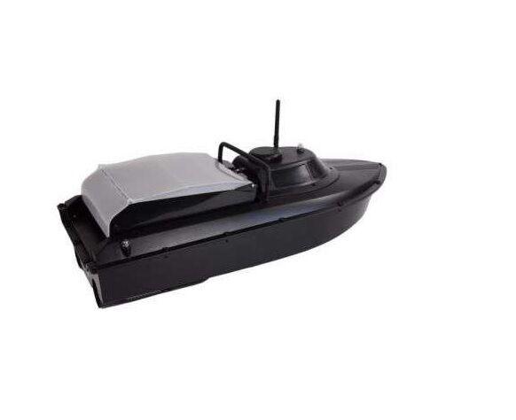 Ersatzteil Futterboot: 2011-2as-12 6V10Ah Blei Akku Futterb. alte Version