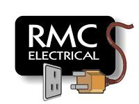 ⚡️ELECTRICIAN BELFAST ⚡️24 H service , over 10 years in business free estimates all work guaranteed