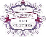 The Emperors Old Clothes