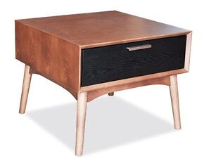Side Table : Magnum Range Myaree Melville Area Preview
