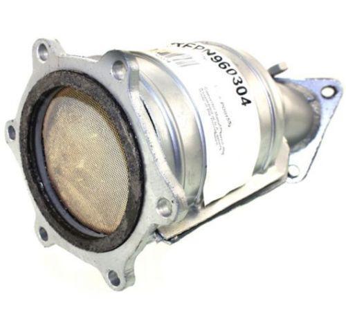 ... nissan altima catalytic converter nissan altima catalytic converter