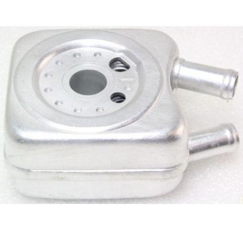 Vw Oil Cooler : Vw oil cooler ebay