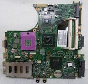 HP ProBook Motherboard