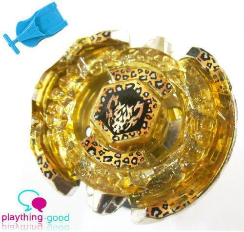 beyblade beat lynx ebay