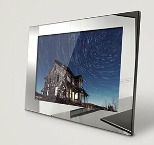 24 mirror watervue bathroom tv