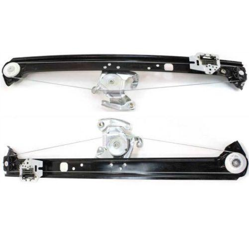 X5 window regulator ebay for 2002 bmw x5 rear window regulator