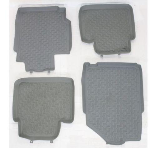 08 camry floor mats ebay. Black Bedroom Furniture Sets. Home Design Ideas