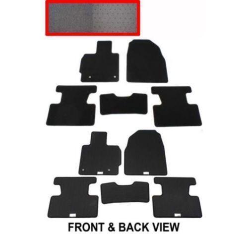 mazda cx7 floor mats ebay. Black Bedroom Furniture Sets. Home Design Ideas