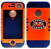 iPhone 4 Case NCAA