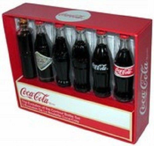 Coca Cola Collectibles Ebay