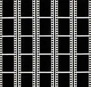 Film Fabric