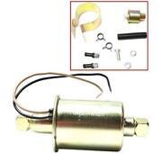 MGB Fuel Pump