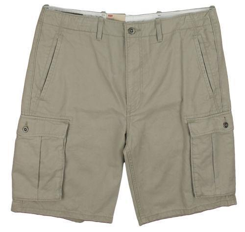 Shop Target for Below knee Shorts you will love at great low prices. Spend $35+ or use your REDcard & get free 2-day shipping on most items or same-day pick-up in store.