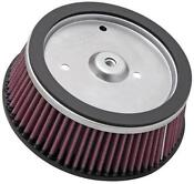 Harley High Flow Air Filter