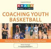 Basketball Coaching Books