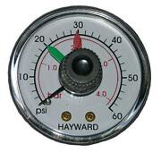 Hayward Pool Filter Parts