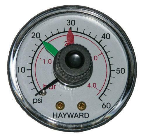 Hayward Pool Filter Parts Ebay