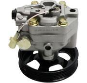 Subaru Power Steering Pump