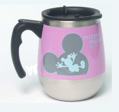 Disney Thermal Mugs Ebay