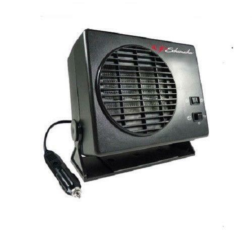 12 Volt 2 Battery Rv System : Volt rv heater ebay