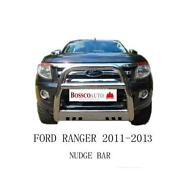 Ford Ranger Nudge Bar