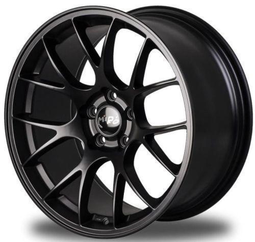 Pontiac G8 GXP Wheels | eBay