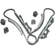 Mustang Timing Chain