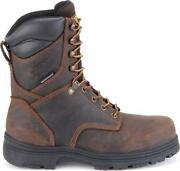 Mens Carolina Work Boots