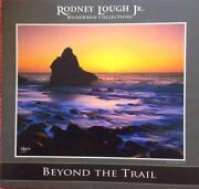Rodney Lough