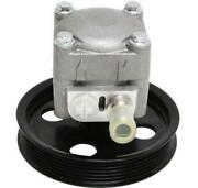 Volvo Power Steering Pump