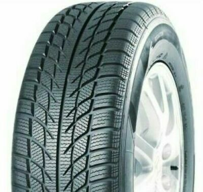SALE 4 Reifen Ganzjahresreifen 225/45 + 245/40 R 17 MERCEDES CLK SLK BMW 1er 3er