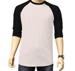 Baseball Tee: Clothing, Shoes & Accessories | eBay
