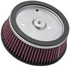 Screaming Eagle Air Filter