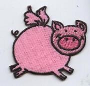 Pig Patch