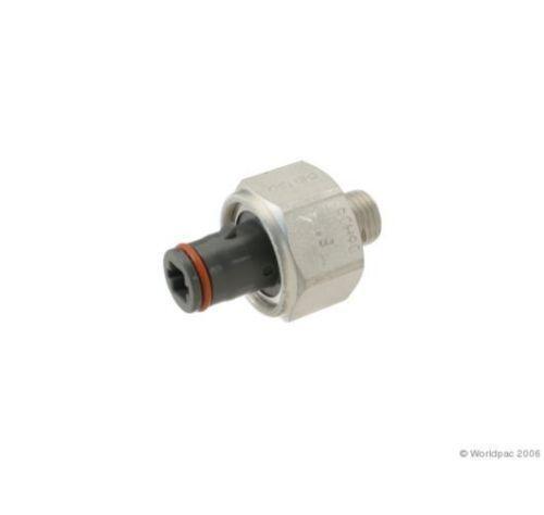 Toyota 4runner Knock Sensor Wiring Harness : Toyota truck knock sensor ebay